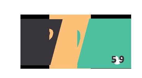 Rdv59